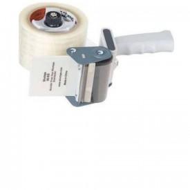 Tape - Specialtie & Dispensers