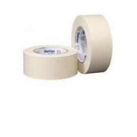 Tape - Masking